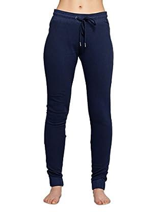 Onepiece Pantalone Felpa