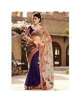 Bollywood Heavy designer collection Wedding Wear saree
