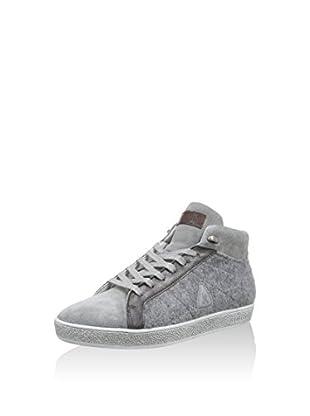 Converse Zapatillas de cuña A/S Hi Platform Plus Collar Su