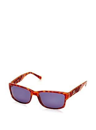 Guess Gafas de Sol GU 6755_K13 (58 mm) Teja