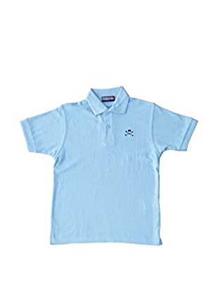 POLO CLUB CAPTAIN HORSE ACADEMY Poloshirt Academy Kid