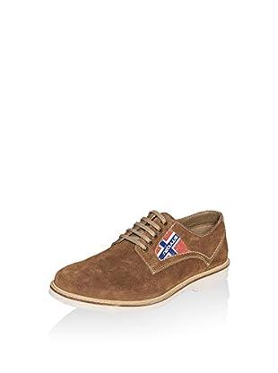 Nebulus Zapatos de cordones Merano
