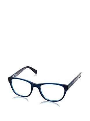 Guess Montatura GU1837 (51 mm) Blu