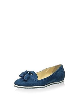 Fabi Slippers