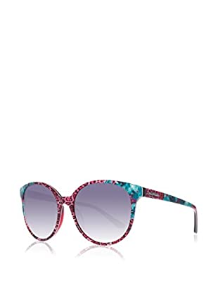 Guess Sonnenbrille 20162669T (58 mm) mehrfarbig