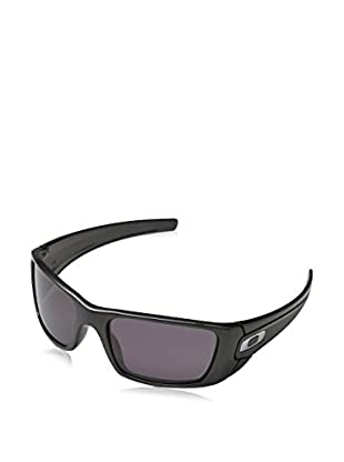 OAKLEY Gafas de Sol Polarized Fuel Cell (60 mm) Negro