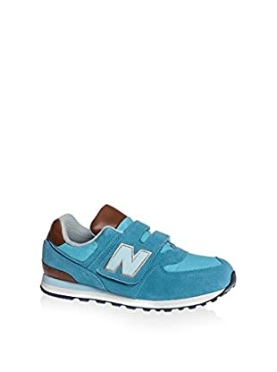 New Balance Sneaker Kv574 U9P