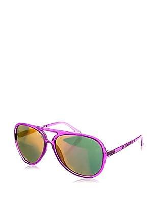 Michael Kors Sonnenbrille MK-M2938S-513-BRYNN violett