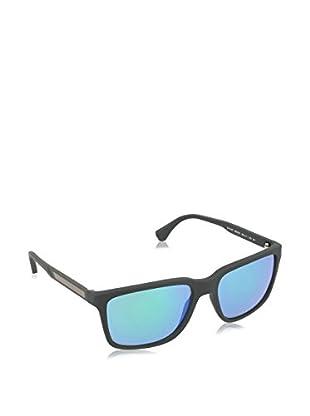 EMPORIO ARMANI Occhiali da sole 4047 (56 mm) Nero