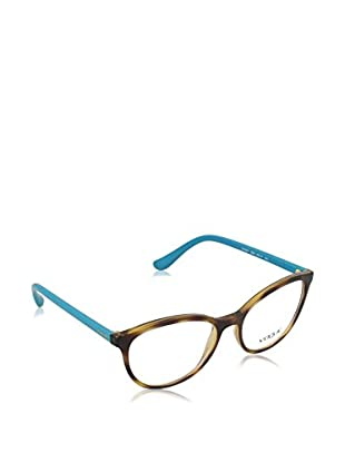 Vogue Gestell Mod.37 2393 (53 mm) havanna