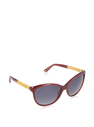 Gucci Sonnenbrille  3692/S HD3JA rot