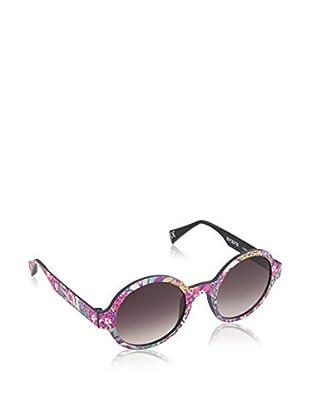 Eyeye Gafas de Sol IS008S.FL2.018 (49 mm) Multicolor