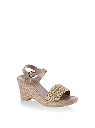 ri-belle Sandalo Con Tacco