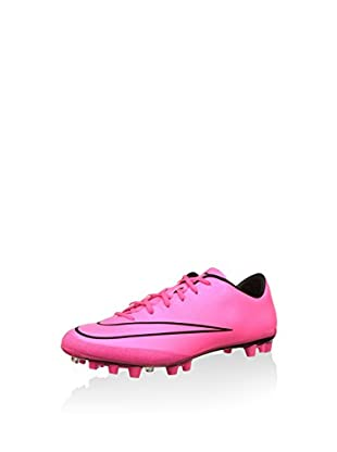 Nike Stollenschuh Mercurial Veloce Ii Ag-R