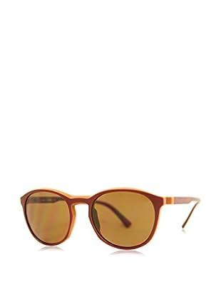 Zero Rh+ Sonnenbrille 830S-02-PISTARD (53 mm) bordeaux
