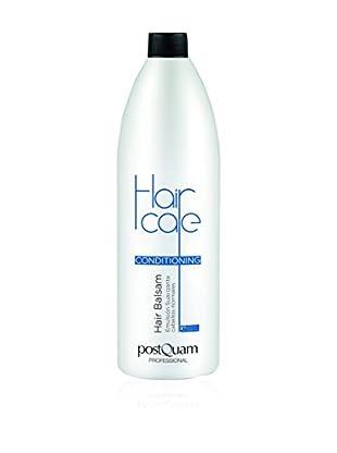 PostQuam Haarspülung Hair Balsam 1000 ml, Preis/100 ml: 1.39 EUR