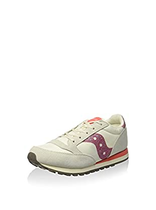 Saucony Originals Sneaker Jazz Original Kids