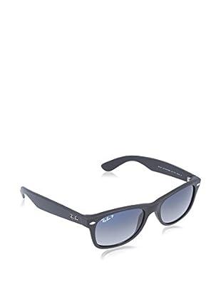 Ray-Ban Sonnenbrille MOD. 2132 - 601S78 schwarz