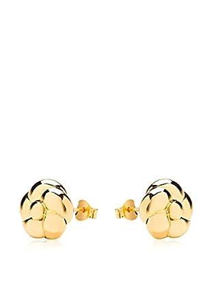 Carissima Gold Ohrringe  gold