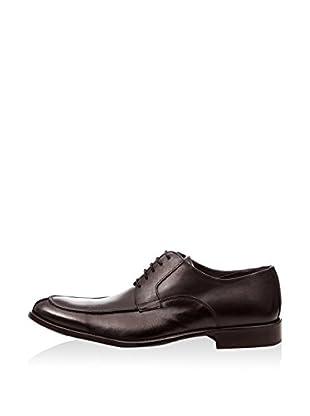 Ortiz & Reed Zapatos derby Amaro