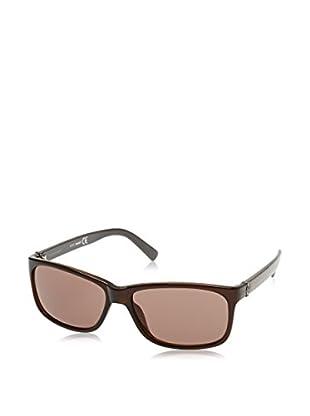 Timberland Gafas de Sol TB2145_48E (59 mm) Marrón