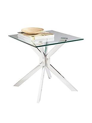 Sunpan Tista End Table