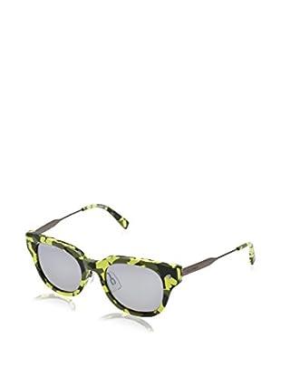 D Squared Gafas de Sol DQ0140 (50 mm) Amarillo