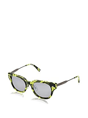 D Squared Gafas de Sol DQ014050 (50 mm) Verde Camuflaje