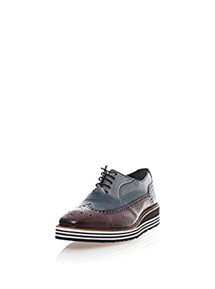 Deckard Zapatos de cordones Dorsey