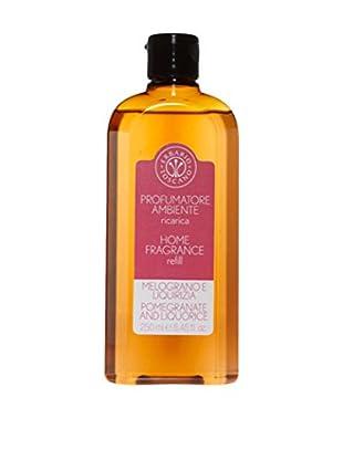Erbario Toscano 8.5-fl. Oz. Pomegranate & Liquorice Home Fragrance Refill