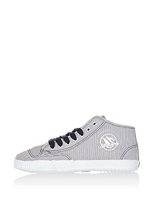 Shulong Sneaker Shuclassic High Plus
