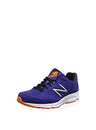 New Balance Sneaker 390