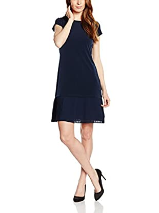 Michael Kors Kleid Drs W Pleat - Abito