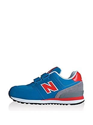 New Balance Zapatillas Kg574Psi