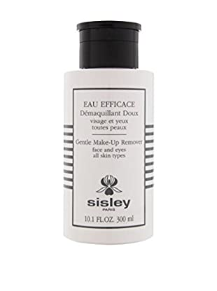 SISLEY Make Up Entferner Eau Efficace 300 ml, Preis/100 ml: 19.98 EUR
