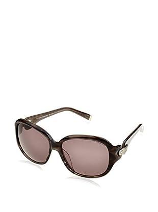 Trussardi Gafas de Sol 12834_GR-57 (57 mm) Gris
