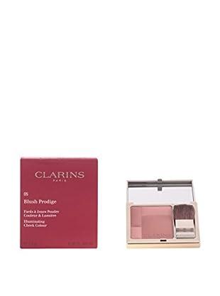 CLARINS Rouge Prodige N°05 7.5 g, Preis/100 gr: 372.66 EUR