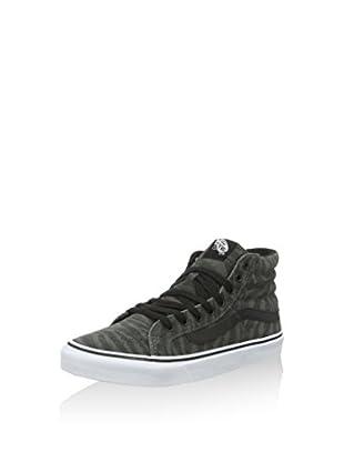 Vans Zapatillas abotinadas Ua Sk8-Hi