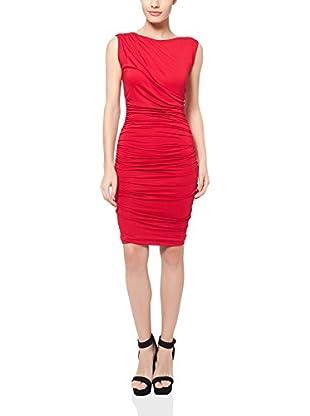 The Jersey Dress Company Kleid 3312