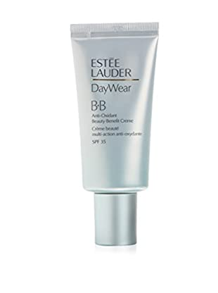 ESTEE LAUDER BB Crema Daywear Light Creme 35 SPF  30 ml
