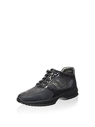 IGI&Co Keil Sneaker 2809100