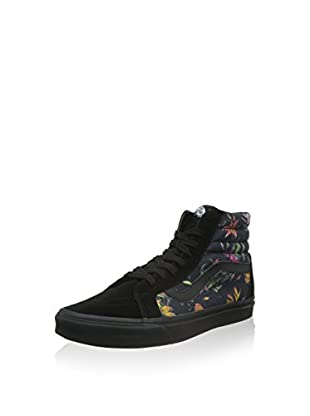 Vans Hightop Sneaker Sk8 Hi Reissue