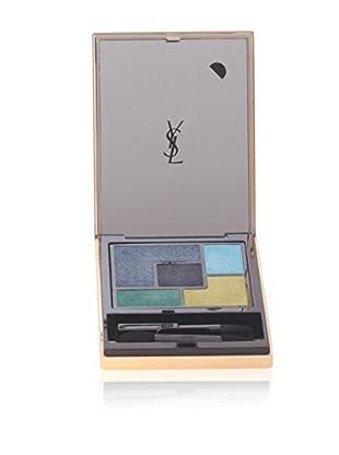 YSL Lidschattenpalette Couture Nº 10 Lumières Marjorelle 5 g, Preis/100 gr: 839 EUR