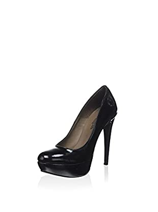 LUISA B Pumps AVRIL 1