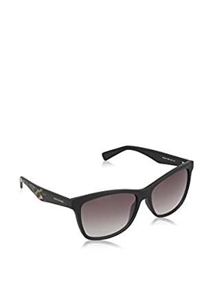 Boss Orange Gafas de Sol 0212/S EU F3B (56 mm) Negro
