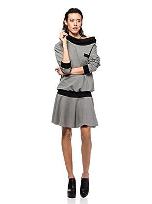 BeWear Kleid