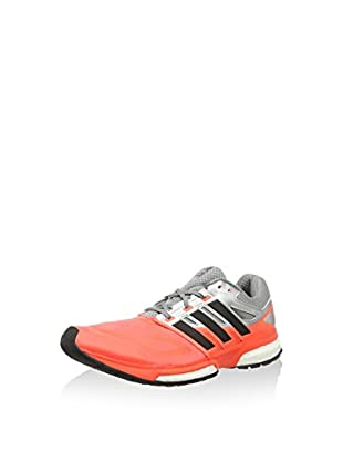 adidas Zapatillas Response Boost Techfit M