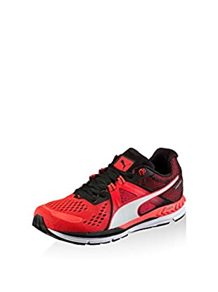Puma Zapatillas Speed 600 Ignite