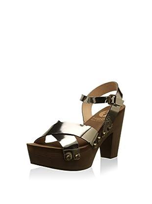 KIBEI Sandalette