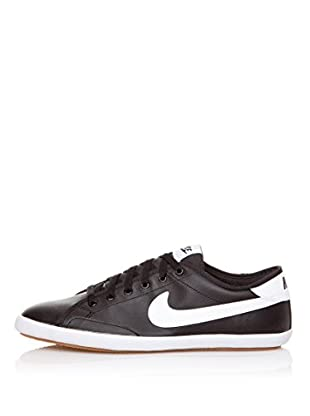 Nike Sneaker Defendre Leather